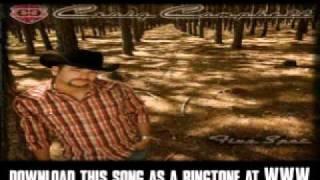 Craig Campbell - Family Man [ New Video + Lyrics + Download ]