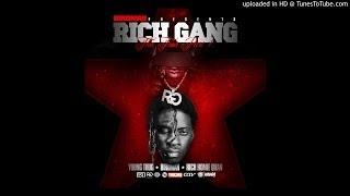 08-Rich_Gang-Hate_I