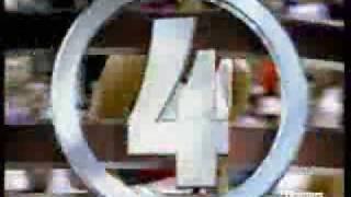 Top Ten Dunks In Basketball by subrato das, XXX