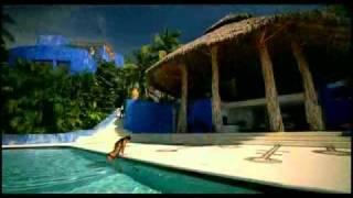 Ja Rule   Wonderful ft  R  Kelly, Ashanti