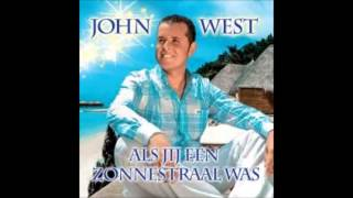 John West - Vergeef Me