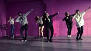 Hip-Hop | Zheka Gun | Destiny's Child - Survivor