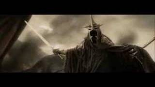 Lord of the 300 (Trailer 1)