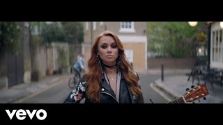 Una Healy - Battlelines (Official Video)