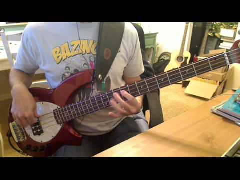 all-sex-in-the-way-bass-cover-fuzzy-dustmite