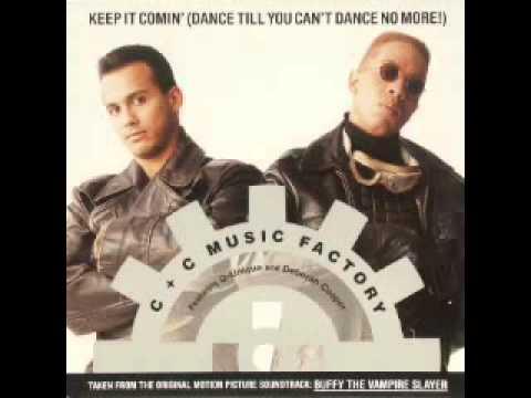 c-c-music-factory-keep-it-comin-straight-outta-da-bronx-mix-zangla