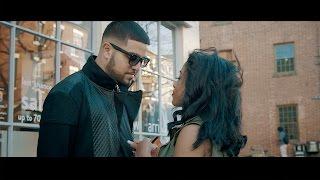 Shab Maze - IDK (Official Music Video)