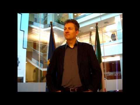 Research and Innovation: SATORI Project (Philip Brey)