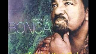Bonga - Boto Boto [2011]