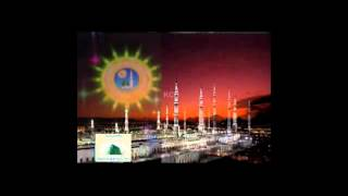 qari waheed zafar qasmi mp3 naat free download