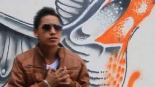 EDY.C. MUSIC ♪♫ Feat Gleyss Otavalo-Gracias Mi Dios ► Previo [Reggaeton Cristiano 2015] Nuevo HD