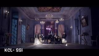 BTS – BLOOD SWEAT & TEARS 2x FASTER VERSION