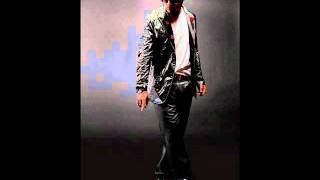 Toby Love ft Aventura - Por Que