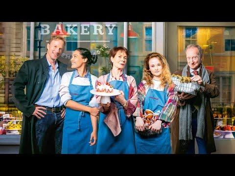 Una pastelería en Notting Hill - Trailer español (HD)