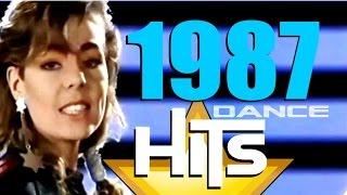 PET SHOP BOYS feat. PATSY KENSIT (EIGHT WONDER) - I'm Not Scared (1988) width=