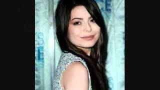 Beautiful Mess lyrics by Miranda Cosgrove