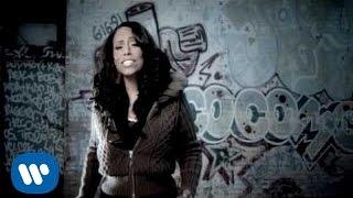 Deemi - Soundtrack Of My Life (Video)