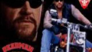 The Undertaker old theme song- Yo gonna pay