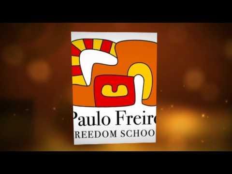 Top 10 School Logos