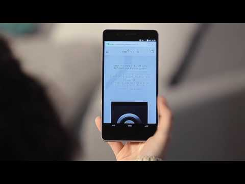 Cómo utilizar Google Now on Tap - Energy Phone