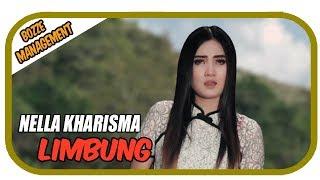 Limbung - Nella Kharisma