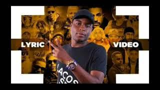 MC Kelvinho - O Corre  (DJ RB)