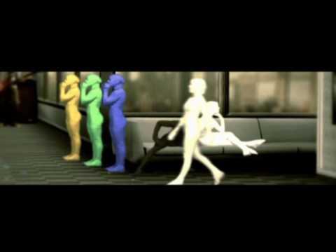 los-tipitos-siguiendo-la-luna-video-oficial-hd-popart-discos
