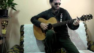 heaven by yorg penso :P MOV03026.MPG