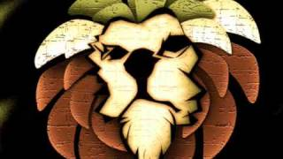Lion Reggae - Colombia (Buenas Vibraciones - 2010)