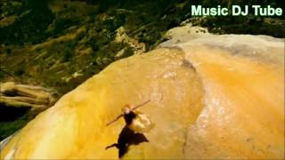 Ryan Mute Eljjohn (Original Mix) (Video 2016)