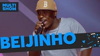 Me Libera Nega | MC Beijinho + Dennis DJ | Música Boa Ao Vivo | Música Multishow
