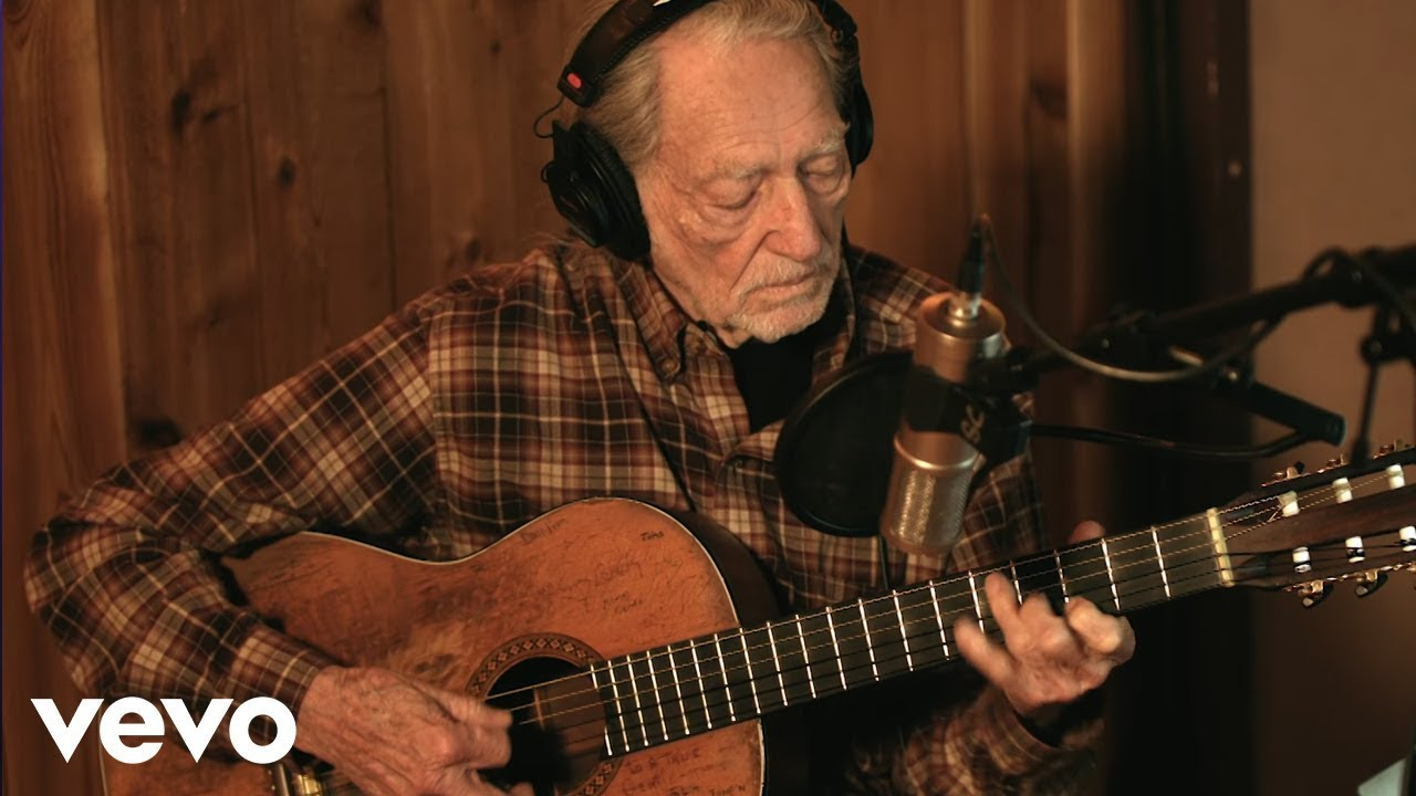 Where To Get Cheap Willie Nelson Concert Tickets Online December