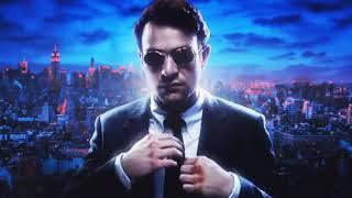 Daredevil(SCARLXRD - LIES YXU TELL)