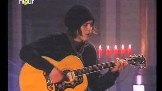 HIM - Funeral Of Hearts (acoustic live)
