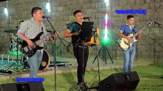 """Marca De Jefes-El Chepe  (En Vivo 2016) """"EXCLUSIVO"""""""