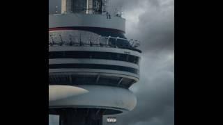 Drake - Controlla [DJ FLEX REMIX] [Official Extended]