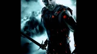 Beowulf Soundtrack - A Hero Comes Home (Ending Credits Version)