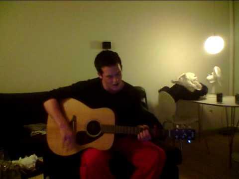 joey-moe-my-last-serenade-acoustic-cover-by-kenny-duerlund-gantriis90