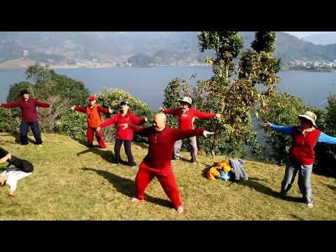 Nepal 010.mp4