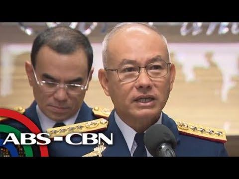 3 PNP intel officers sinibak dahil sa 'profiling' sa ACT teachers