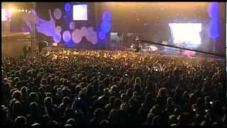 Linkin Park - WHAT I'VE DONE (Live SWU Music and Arts Festival, Brazil 2010)