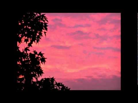nathan-fake-the-sky-was-pink-james-holden-rmx-aeternal06
