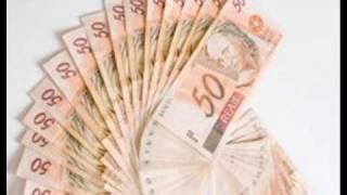 Reprogramação mental para atrair dinheiro e prosperidade