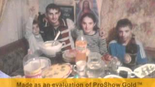 poze familia munteanu