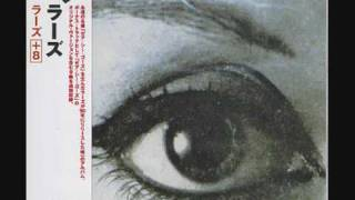 La's - Endless - (Bonus track)