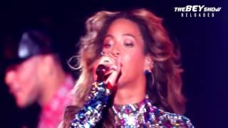 Beyoncé Flawless & Yoncé Live at MTV VMAs 2014 #beyonce