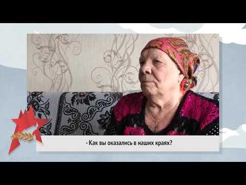 Пионер-ТВ: сохраним память о подвиге героев Великой Отечественной войны