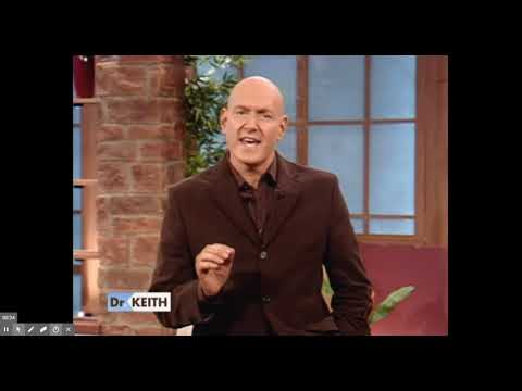 Watch The Dr  Keith Ablow Show Season 1   Prime Video 13