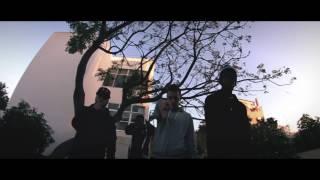 Uzzy - Sangue de Bandido (Videoclipe Oficial) [Prod. TK]