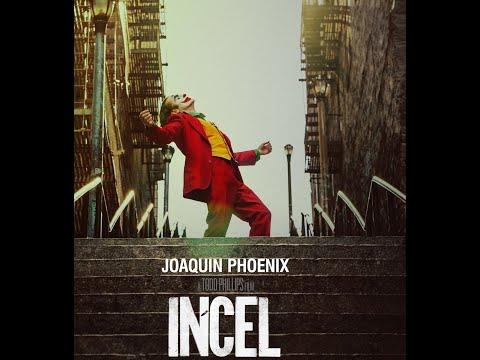 JOKER: Is It An Incel Movie?
